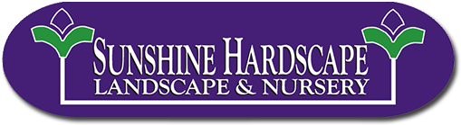 Sunshine Hardscape, Landscape and Nursery